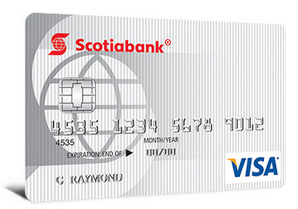 Top 6 Credit Cards for Bad Credit in Canada 2019