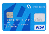 HomeTrustSecuredVisaCard