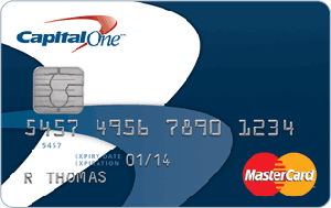 how to make a capital one credit card payment online