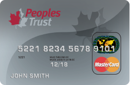 peoplestrust_card