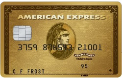 amex-goldrewards
