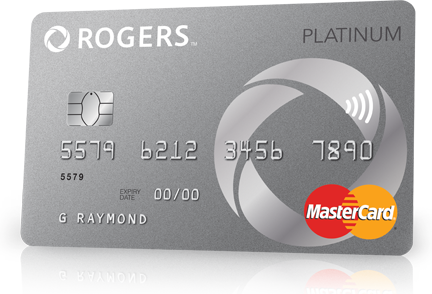 rogershome-credit-card
